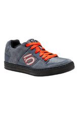 Five Ten Five Ten Freerider Men's Flat Pedal Shoe