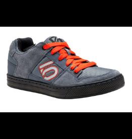 Five Ten Five Ten Freerider Men's Flat Pedal Shoe