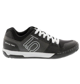 Five Ten Five Ten Freerider Contact Men's Flat Pedal Shoe: Split Black