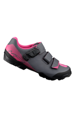 SHIMANO SHIMANO SH-ME3 Womens Mountain Bike Shoes