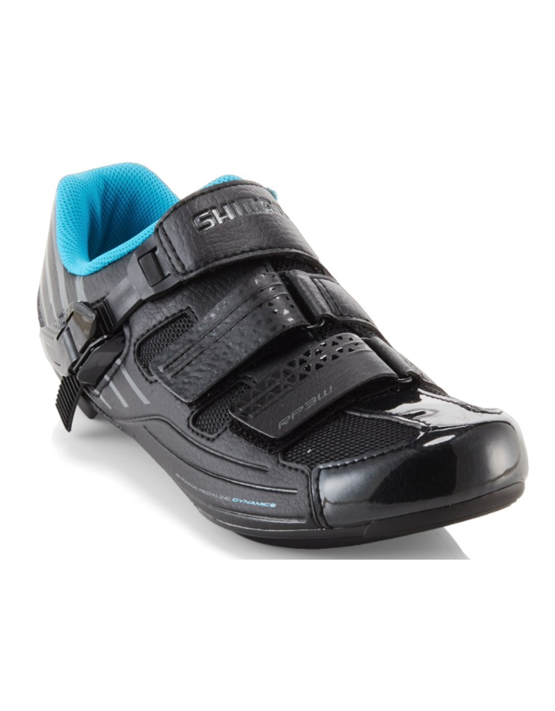 SHIMANO Shimano RP3 Bike Shoes - Women's