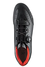 Fizik Fizik R3B Uomo Cycling Shoes
