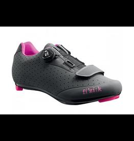 Fizik Fizik R5B Donna Women's Road Cycling Shoes