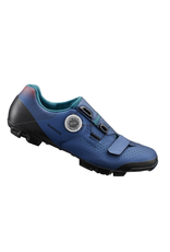 SHIMANO SH-XC501 BICYCLES SHOES WOMEN'S
