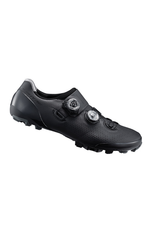 SHIMANO SH-XC901 S-PHYRE BICYCLE SHOES