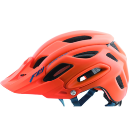 FLY RACING FLY FREESTONE HELMET