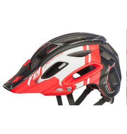 FLY RACING FREESTONE HELMET SP EDITION