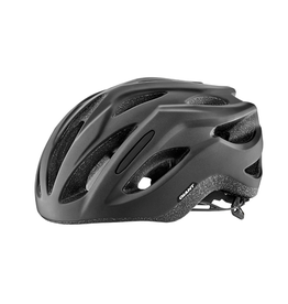 Giant Giant REV Comp Helmet