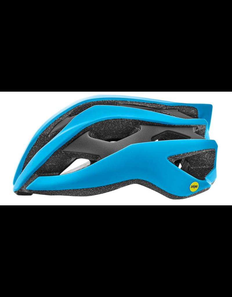 Giant GNT Rev Helmet MIPS
