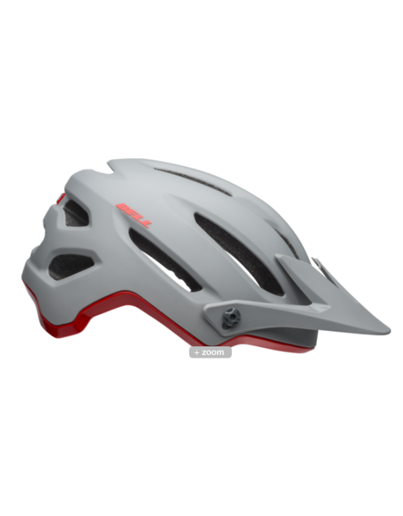 BELL Bell 4Forty MIPS Adult Bike Helmet