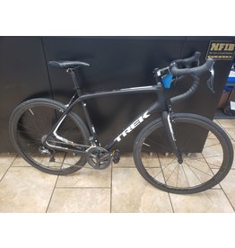 Trek Used Bike - Trek Domane SL 7