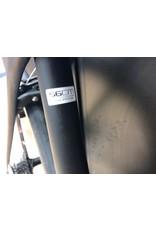 Trek Used Bike - Trek Domane SL 7