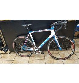 KHS Used Bike - Flite Team 61 cm (White/Blue/Red)