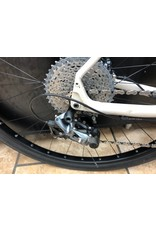 Specialized Pre Owned- Specialized Sequoia Expert 56cm (Matte sand)