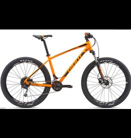 Giant Talon 2 XL Neon Orange