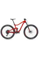 Giant Trance Advanced Pro 29er 2 M Pure Red/Neon Red