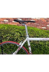 Salsa Pre Owned  Salsa Campeon 58in