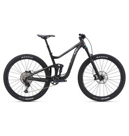 LIV Intrigue 29 2 M Black Ti