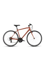 Raleigh CADENT 1 SM/15 RED