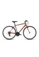 Raleigh CADENT 1 XL/21 RED