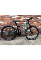 Giant PreOwned Mongoose Tervane Green 27.5""