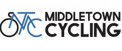 Louisville's Premier Bicycle Shop and everything cycling!!