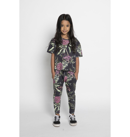 Munster Kids Native Trackpant