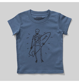 Munster Kids Yogi Infant T-Shirt