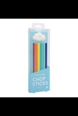 Sunny Life Chop Sticks