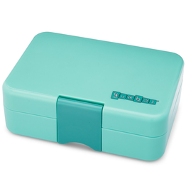 YumBox Yum Box, Mini Snack Container