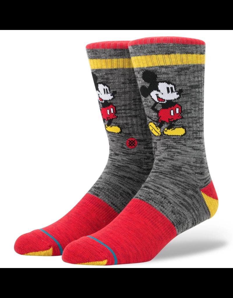 Stance Disney Sock