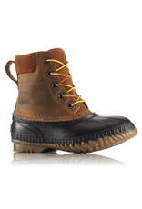 Sorel, Youth Cheyanne 2 Leather