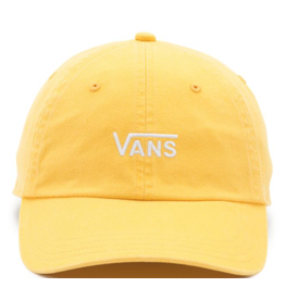 Vans Vans, Wmns Court Side Hat