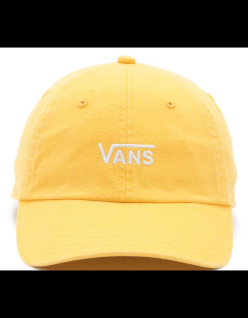 Vans Vans, Wmns Court Side Hat