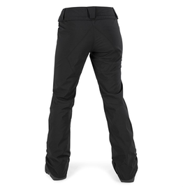 Volcom, PVN Gore-Tex Stretch Pant
