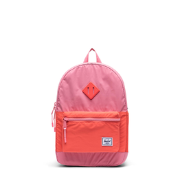 Herschel Supply Co Heritage Kids Reflective