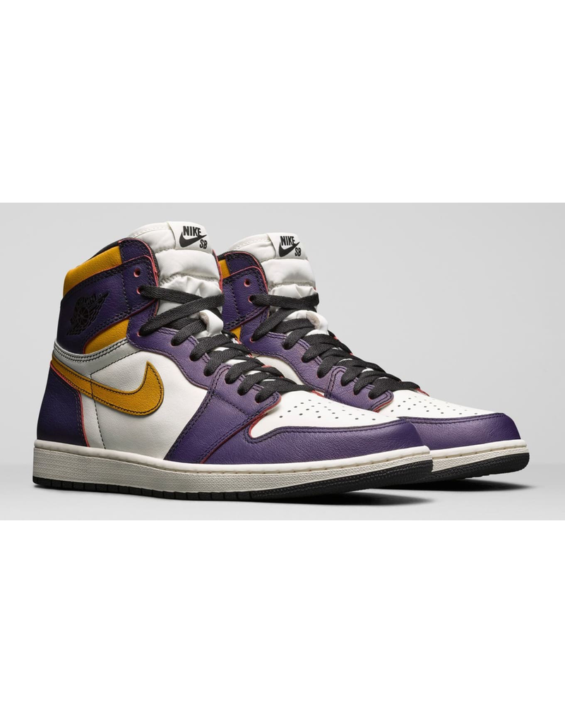 online store 47284 23159 Nike SB, Dunk High Air Jordan 1
