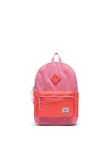 Herschel Supply Co Heritage Youth XL Reflective