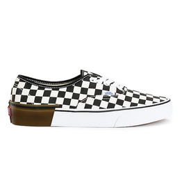 Vans Vans, Authentic