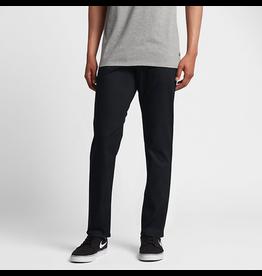 Nike SB, Flex Pant Chino