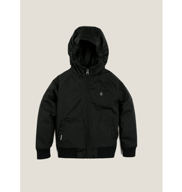 Volcom, Child Hernan Jacket