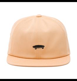 Vans Vans, Salton Hat