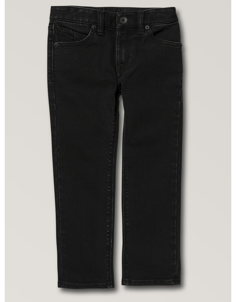 VOLCOM Little Boys Vorta Denim