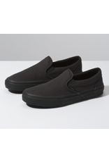 Vans CLassic Slip-On Made For The Makers