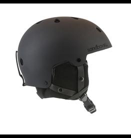 Sandbox, Legend Snow Apex Helmet