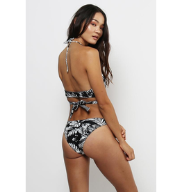 Lira Bora Cheeky Bottom ( REVERSIBLE)