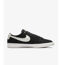 Nike SB, Blazer Zoom Low GT