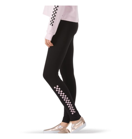 Vans Leila Off Duty Legging