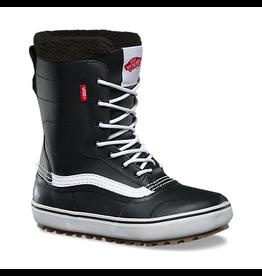 Vans Vans, Remedy Snowboard Boot