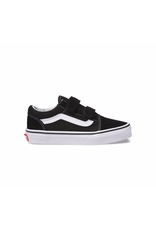 Vans Youth Old Skool V